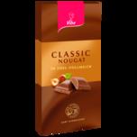 Viba Nougatschokolade Classic 100g