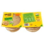 Golden Toast Körner Toasties 300g