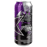 Rockstar xDurance Grape 0,5l