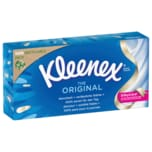 Kleenex The Original 80 Stück