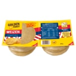 Golden Toast Weizen Toasties 300g