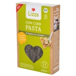 Lizza Bio Low Carb Pasta Rigatoni 250g