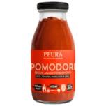 PPura Sugo Bio getrocknete Tomate 250g