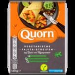 Quorn Vegetarische Fajita-Streifen 140g