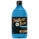 Nature Box Shampoo Kokos 385ml