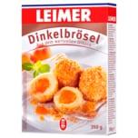 Leimer Dinkelbrösel 350g