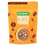 Seitenbacher Bio Protein Porridge Schokolade 500g