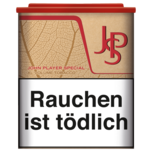 JPS Red XL Volume Tobacco 55g