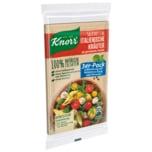 Knorr Natürlich Lecker! Italienische Kräuter 270ml
