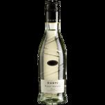 Canti Weißwein Pinot Grigio trocken 0,25l