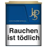 JPS Blue Volume 55g