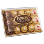 Ferrero Collection 15 Stück, 172g