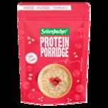 Seitenbacher Protein Porridge Himbeer