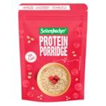 Seitenbacher Protein Porridge Bio Himbeer