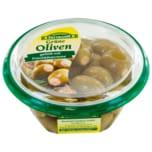 Feinkost Dittmann Grüne Oliven
