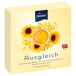Meßmer Ausgleich Weißer Tee 21g, 15 Beutel