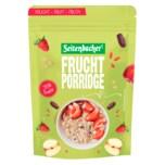 Seitenbacher Bio Protein Porridge Frucht 500g