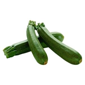 REWE Bio Zucchini 500g