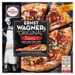 Ernst Wagners Original Pizza Diavolo 430g