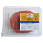 REWE Regional Schweine-Schinkenschnitzel
