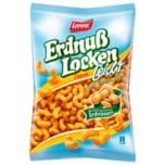 Lorenz Erdnusslocken leicht 175g