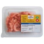 REWE Regional Schweine-Geschnetzeltes