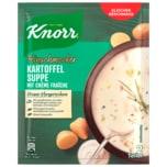Knorr Feinschmecker Kartoffel Suppe 500ml