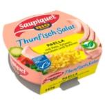 Saupiquet Msc Thunfisch-Salat Paella 160g