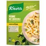Knorr Veggie Penne Broccoli 146g