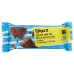 Veganz Bio Protein Choc Bar 50g