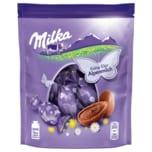 Milka Ostern Feine Eier Alpenmilch 90g