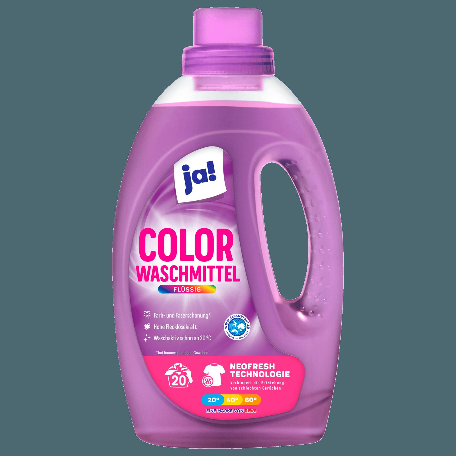 Suchergebnis auf für: Waschmittel Basketball