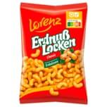 Lorenz Erdnusslocken Classic 200g