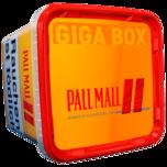 Pall Mall Red Giga Box 290g