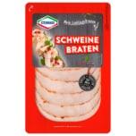 Steinhaus Schweinebraten 100g