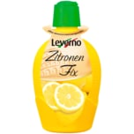 Leverno Zitronen-Fix 100ml