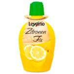 Leverno Zitronen-Fix 100ml
