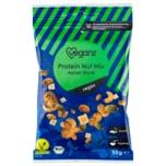 Veganz Bio Protein Nut Mix Asian Style 50g