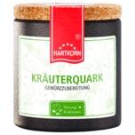 Hartkorn Kräuterquark Gewürz 38g