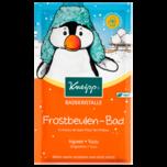 Kneipp Badekristalle Frostbeulen-Bad 60g