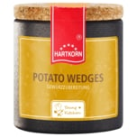 Hartkorn Young Kitchen Potato Wedges 50g
