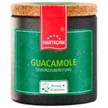 Hartkorn Guacamole Gewürz 50g