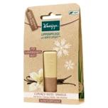 Kneipp Lippenpflege Winterpflege Cupuaçu-Nuss Vanille 4,7 g