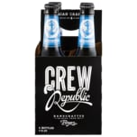 Crew Republic Drunken Sailor 4x0,33l