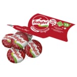 Mini Babybel 5x20g, 100g