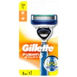 Gillette Rasierer Fusion 5 Start