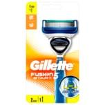 Gillette Rasierer Fusion 5 Start