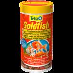 Tetra Goldfish 108 CE 250ml
