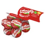 Mini Babybel 9x20g, 180g