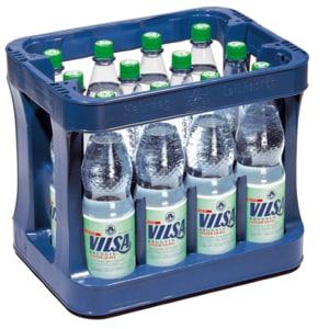 Vilsa Medium 12x1l